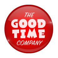 The Good Time Company